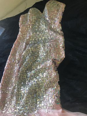Prom dress for Sale in Miami Gardens, FL