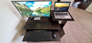 Computer desk for Sale in Montgomery, AL