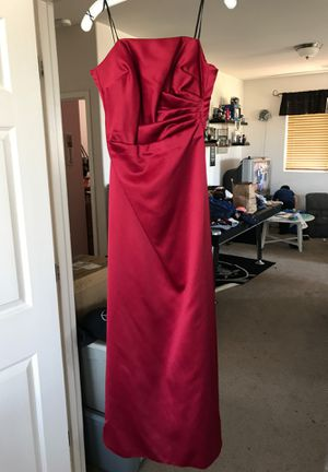 Formal dress for Sale in Fresno, CA