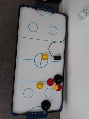 Air hockey tables for Sale in Washington, DC