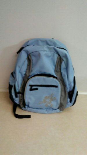 L. L. BEAN back pack for Sale in Allen Park, MI
