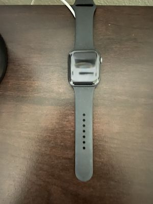 Apple Watch Series 4 for Sale in Houston, TX