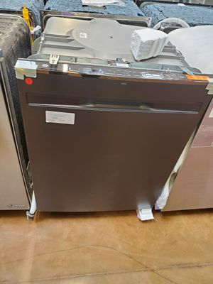 GE Stainless Steel Dishwasher for Sale in Rancho Cucamonga, CA
