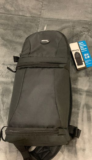 Digital camera backpack for Sale in Portland, OR