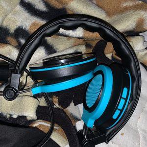 Bluetooth Headphones for Sale in Fair Oaks, CA