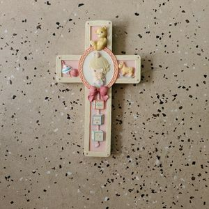 Precious Moments Cross for Sale in West Palm Beach, FL