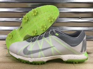 Nike golf shoes for Sale in Annandale, VA