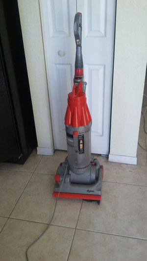 Dyson vacuum for Sale in Port St. Lucie, FL