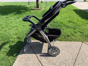 Chicco Bravo stroller for Sale in West Seneca, NY