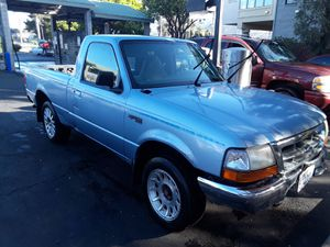 Ford ranger for Sale in Daly City, CA