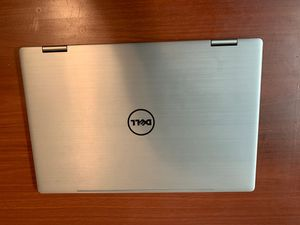 Dell Inspiron 15 for Sale in Tallahassee, FL