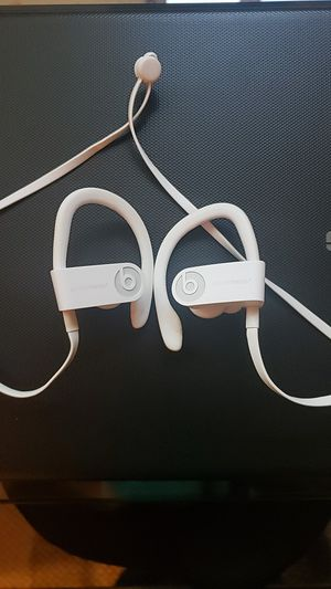 Powerbeats 3 for Sale in Aurora, CO