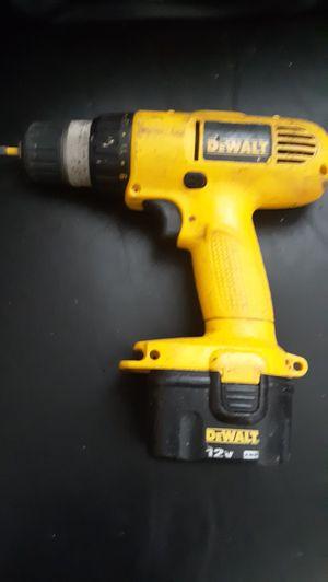 Drill massas va for Sale in Manassas, VA