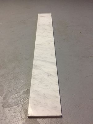 Marble Sidesplash for Sale in New Port Richey, FL
