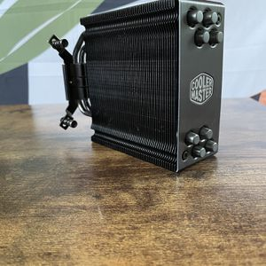 Cooler Master Air Cooler for Sale in Raleigh, NC