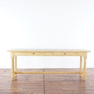 Wooden Console Table (1022982) for Sale in South San Francisco, CA