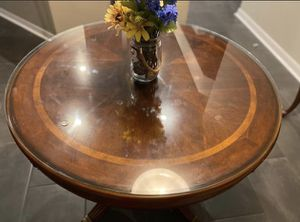 Breakfast Table / Dining Table for Sale in Lutz, FL