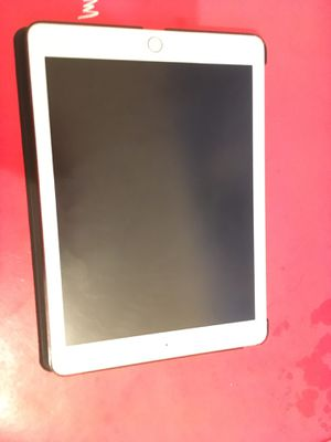 iPad for Sale in Vancouver, WA