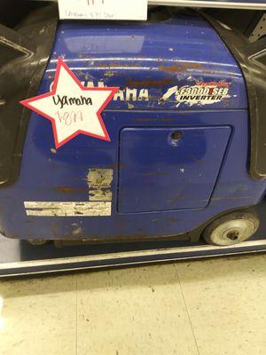 Yamaha for Sale in Orlando, FL