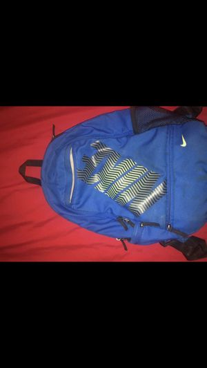 Nike Backpack for Sale in The Bronx, NY