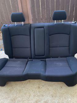 Mazda 3 Seats for Sale in San Antonio,  TX