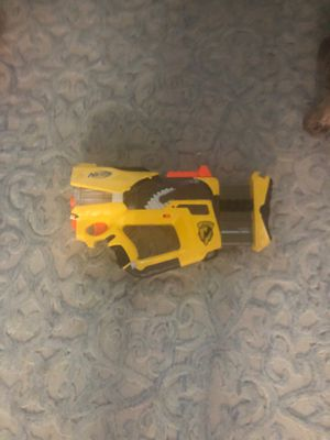 Nerf guns for Sale in Stamford, CT