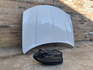 Hood for Sale in Fort Worth, TX
