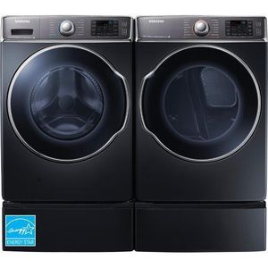 New washer and dryer for sale and other kitchen sets available for Sale in Bend, OR