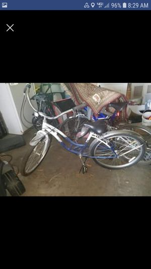 Womens bike for Sale in Gower, MO