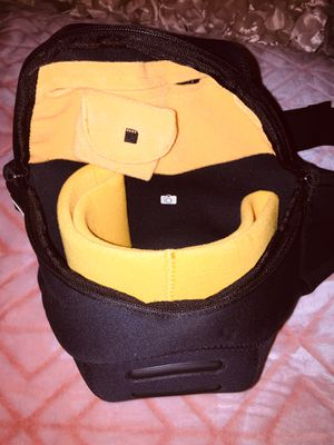 Kata Bags - Format Q Hip Ultimate Camera carrier BRAND NEW (price listed at 50% OFF TODAY) for Sale in Las Vegas, NV