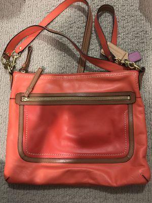 Coach bag for Sale in Garden Grove, CA