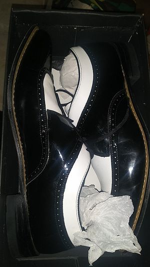 Stacy Adams dress shoes for Sale in Washington, DC