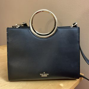 Kate Spade Sam bag for Sale in New Haven, CT