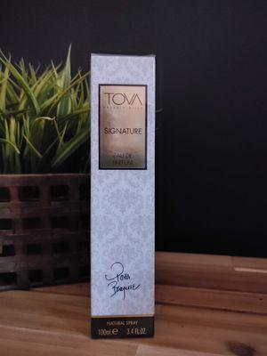 Parfum for Sale in Granger, IN
