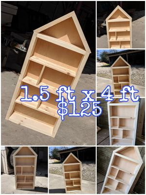 Shelf organizer for Sale in San Antonio, TX