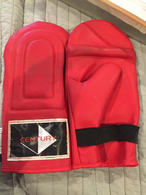 Boxing gloves for Sale in Scottsdale, AZ