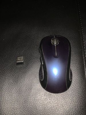 Wireless mouse for Sale in Upland, CA