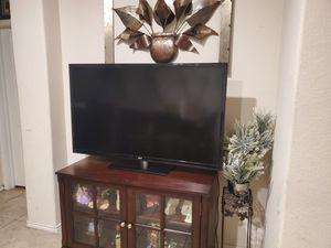 Tv 55 inch for Sale in Austin, TX