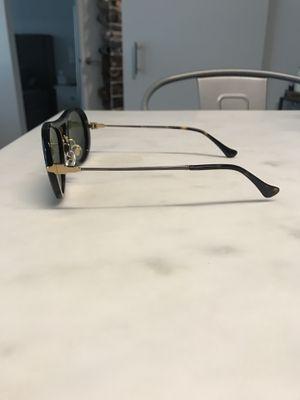 Persol sunglasses - new for Sale in Chicago, IL