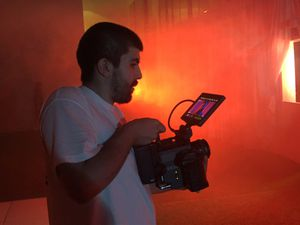 Video Production for Sale in Garden Grove, CA