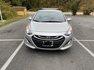 2013 Hyundai Elantra GT for Sale in Laurel, MD
