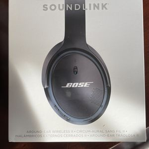Brand New Bluetooth Wireless Head Phone for Sale in Baldwin Park, CA