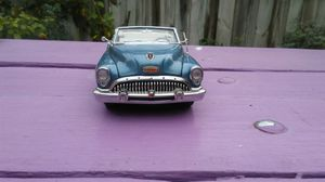 1953 Buick Skylark for Sale in Chicago, IL