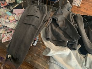 Men's sweat suit for Sale in Portland, OR