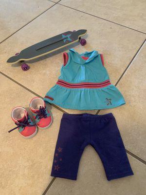 American girl doll accessory for Sale in Homestead, FL