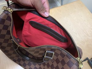 Louis Vuitton Women's Handbag for Sale in Peoria, IL