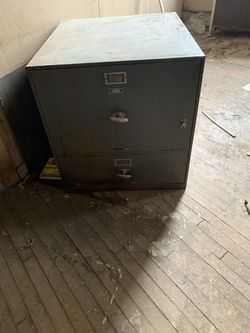 Storage File Cabinet for Sale in Lowell,  MA