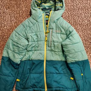 Patagonia Jacket Youth Size XL (14) for Sale in Bakersfield, CA