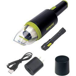 Sun Joe AJV1000 Ultra-Lightweight Cordless 8.4-Volt Handheld Vacuum Cleaner 3.8 🌟's outta 4 for Sale in Sacramento,  CA