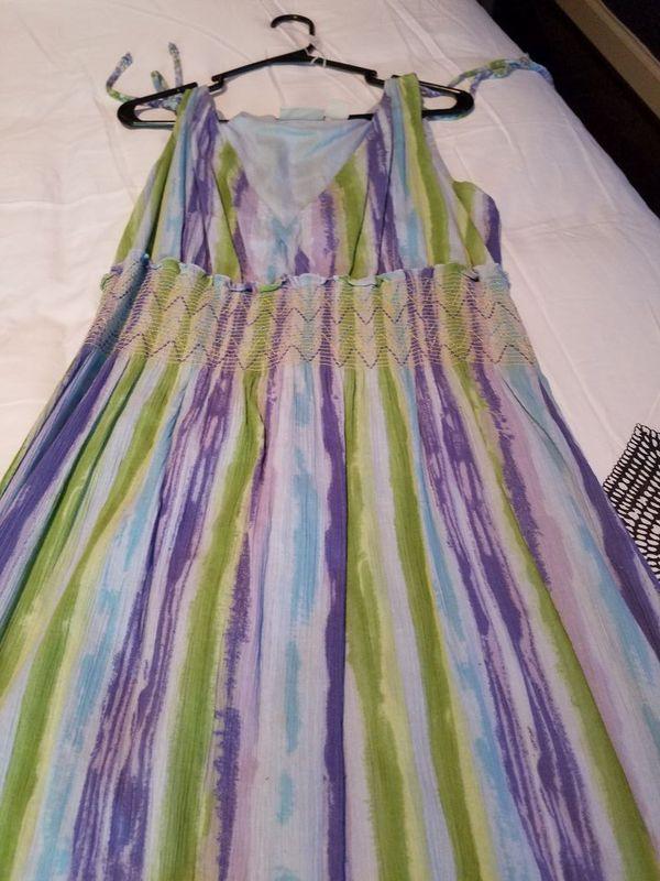 Ladies Designer clothing size 8 and 10